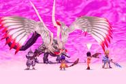 Nova-Dragon-Battle-FFIX