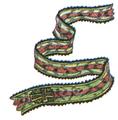 Ribbon FFIII Art