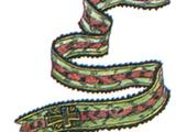 Ribbon (equipment)