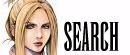 Search Scholar 9