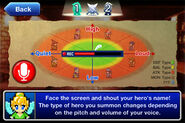 Voice Fantasy 02