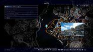 Фотосессия пристань карта ФФ15