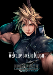 Cloud Strife from FFVII Remake by Tetsuya Nomura.png