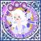 FFAB Flare Whirl - Yuna Legend CR