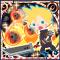 FFAB Meteorain - Cloud Legend UUR