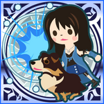 FFAB Wishing Star - Rinoa Legend SSR+.png