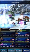 FFBE Dolphin Blow