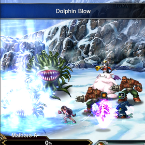 FFBE Dolphin Blow.png