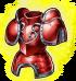 FFBE Grand Armor