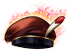 FFBE Red Cap