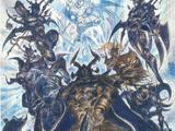 Sworn Six of Paladia