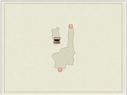 FFIVDS Ancient Waterway B2 Map