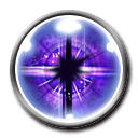 FFRK Ambition's Price Icon