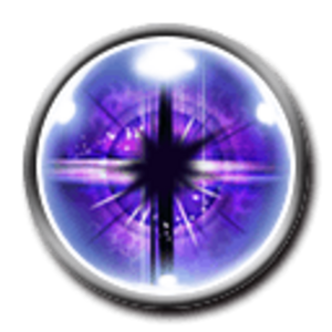 FFRK Ambition's Price Icon.png