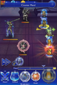 FFRK Counter Mend