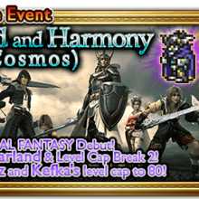 FFRK Discord and Harmony (Cosmos) Event.png