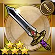 FFRK Masamune FFII