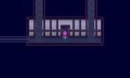 FFV iOS Phantom Village - Sealed Door