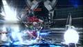FFXIII-2 Muramasa