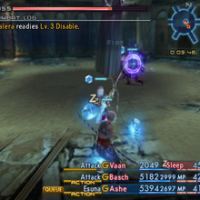 FFXII Lv3 Disable.png