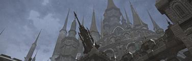 Final Fantasy XIV quests/Heavensward 50-51