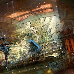 Fifth ark concept art1.jpg