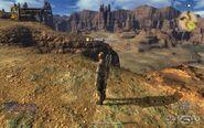 Final-fantasy-xiv-online-landscapes