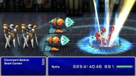 Final_Fantasy_IV_Complete_Collection_Summons_-_Titan