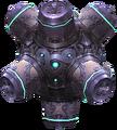 Gear (FFXI)