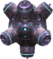 Gear (Final Fantasy XI)