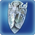 Holy Shield Ultima from Final Fantasy XIV icon