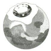 Magma Stone FFIV Art