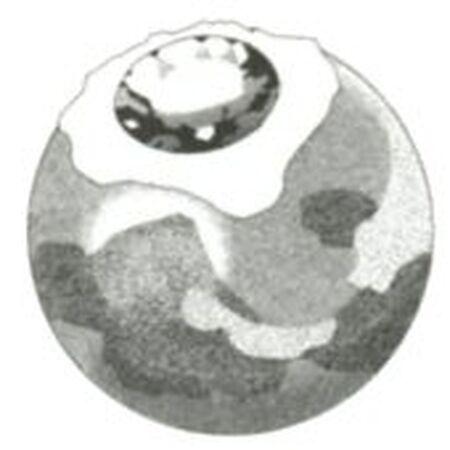 Magma Stone FFIV Art.jpg