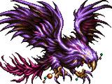 Мархосиас (Final Fantasy VI)