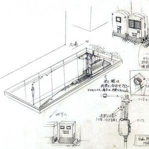 Midgar Sector 8 FFVII Sketch.jpg
