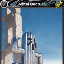 Mobius - Metal Cactuar R2 Ability Card.png