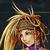 Final Fantasy X-2 Gunner avatar (PS3).