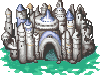 SdC Sprite.png