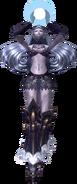 Shiva-Type-0