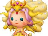 Sarah (Final Fantasy)/Theatrhythm