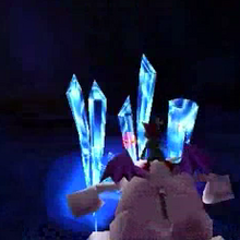Toybox icicles.png