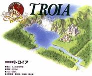 TroiaSFCManual