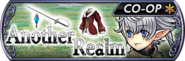 Alisaie Event banner GL from DFFOO