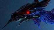 DFF2015 Leviathan SS2