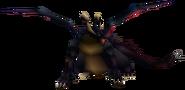 Dark Dragon FF7