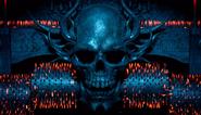Demon-Wall-Pitioss-Ruins-FFXV
