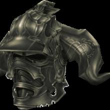 FF12 Gabranth Helmet.png