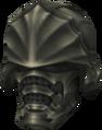 FF12 Vossler Judge Helmet