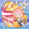 FFAB Armor Breaker - Lightning SSR