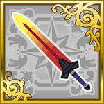 FFAB Blood Sword SR.png